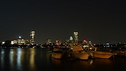 Charles River (7909682742)