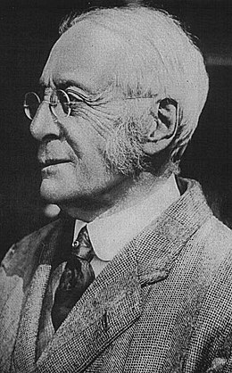 Charles William Eliot.jpg