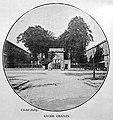 Charleville lycée Chanzy 96269.jpg