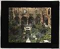 Charlotte Hunnewell Sorchan house, Turtle Bay Gardens, 228 East 49th Street, New York, New York. LOC 7535993538.jpg
