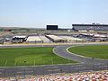 Charlotte Motor Speedway, June 2012.JPG