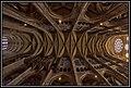 Chartres - Cathédrale (2012.03) 03.jpg