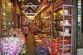 Chatachuk Market (8271087388) (2).jpg