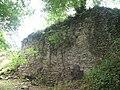 Chateau Blot-le-Rocher (10).JPG