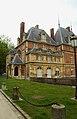 Chateau d'Eu 07.jpg