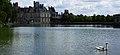 Chateau de Fontainebleau, France.JPG