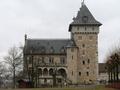 Chateau de Villy 2.png