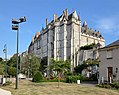 Chateaudun - Chateau 01.jpg