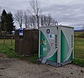 Chatelay - Point de collecte recyclage.jpg