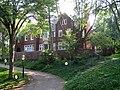 Chatham University - IMG 7648.JPG