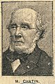 Chatin, Gaspard Adolphe (1813-1901) CIPA0041.jpg