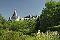 Chaumont-sur-Loire (Loir-et-Cher) (36858211443).jpg