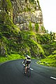 Cheddar Gorge, Cheddar, United Kingdom (Unsplash gOHfFgwyDNM).jpg