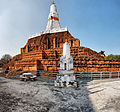 Chedi Phra Pathon-1-HDR.jpg