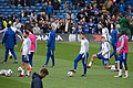Chelsea 0 Manchester City 1 (37434798511).jpg