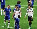 Chelsea 4 Spurs 2 (34175064446).jpg