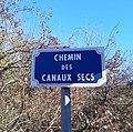 Chemin des canaux secs à Saint-Just-Saint-Rambert.jpg