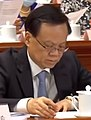 Chen Miner.jpg