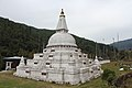 Chendebji Chorten (15221785034).jpg