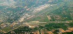 ChennaiAirport.jpg