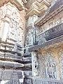Chennakeshava temple Belur 204.jpg