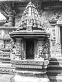 Chennakeshava temple Belur 690.jpg