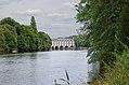 Chenonceaux (Indre-et-Loire) (10439174746).jpg