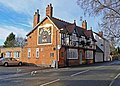 Chequers Inn, Burbage - geograph.org.uk - 660585.jpg