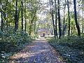 Cheremushki Estate Flickr 04.jpg