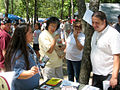 Cherokee national holiday2007.jpg