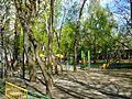 Chertanovo Severnoye District, Moscow, Russia - panoramio (11).jpg
