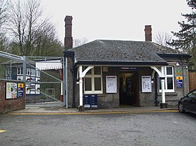Chesham station building.jpg