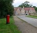 Chestnut Drive - geograph.org.uk - 500019.jpg
