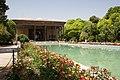 Chetel Sotun Palace.jpg