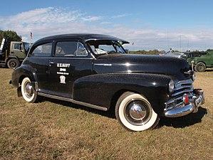 Chevrolet fleetline wikivividly chevrolet stylemaster image chevrolet stylemaster deluxe 1947 owner brian irving fandeluxe Choice Image