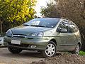 Chevrolet Vivant 1.6 LS 2005 (9623208631).jpg