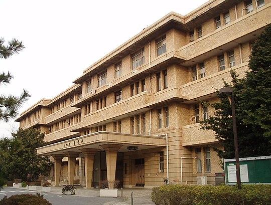 情報 統合 千葉 センター 大学