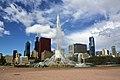 Chicago - Grant Park - 20120922113344.jpg