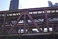 Chicago IMG 1041.CR2 (1352743377).jpg