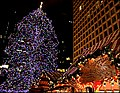 Chicagos Christmas Tree! (8239796719).jpg