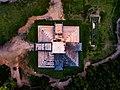 Chichen Itzá Alturas.jpg