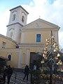 Chiesa-teverola.jpg
