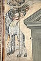 Chiesa San Francesco (Lucignano) interno 11.jpg