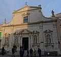 Chiesa del Purgatorio durante i Sepolcri.jpg