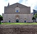 Chiesa di San Fortunato a Todi.jpg