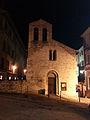 Chiesa di San Lorenzo sec. XIII.jpg