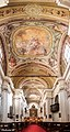 Chiesa di San Rocco - Busto Arsizio.jpg