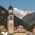 Chiesa di Sant'Orso 01.jpg