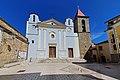 Chiesa di Santa Maria Assunta Spinete.jpg