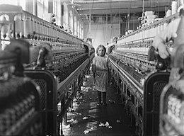 Image Result For Industrial Living